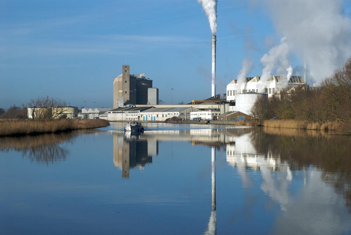 Картинки с заводами загрязняющими воду, картинки для детей